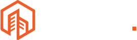 Νάκας Αστέριος - Υπηρεσίες επεξεργασίας μαρμάρου & κατασκευής μνημείων